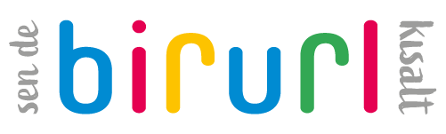birurl logo